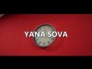 YANA SOVA - BARBER_YA VIDEO