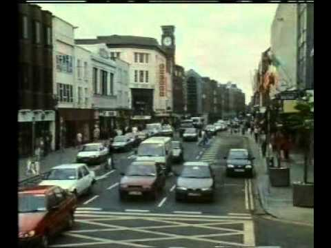 The Great Famine - Part 2 of 2 (BBC 1995)