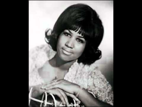 The Weight - Aretha Franklin (1969)