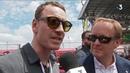 24 Heures du Mans 2018 : au coeur du public avec les stars et les anonymes