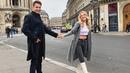Мифы о Париже Улица Красных Фонарей и Кабаре на Скрытую Камеру