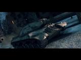 Держим базу - музыкальный клип от Студия ГРЕК и Wartactic World of Tanks
