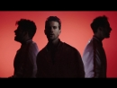The Shadowboxers Telephone OFFICIAL MUSIC VIDEO 2018