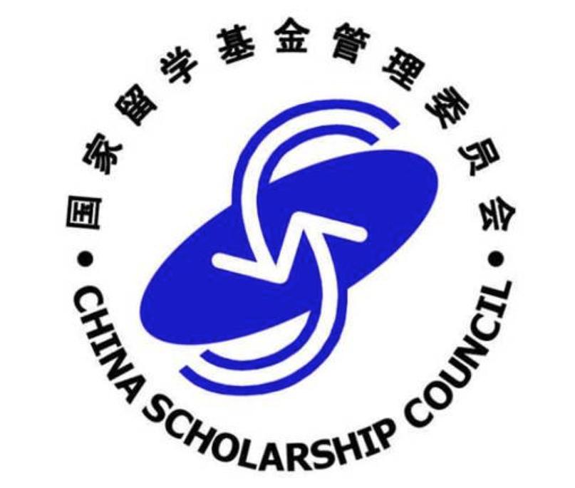 Список университетов Шанхая принимающих по стипендии SGS (Shanghai Government Scholarship) в 2019 г.