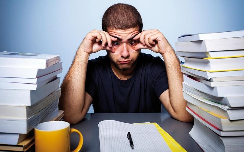 Каковы сроки подачи на учебу в Китай?