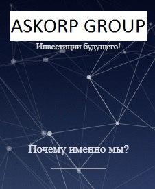 https://pp.userapi.com/c844723/v844723931/2ee96/HbKz0Cd1Xng.jpg