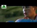 💣Супер Клип и Песня🔥 Я люблю - Ренат Собиров ❤️🎵 Эту песню ищут все ❤️.mp4