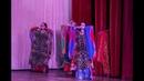 Группа Жасмин СВТ ЭльДанс г.Новосибирск Халиджи Khaligi