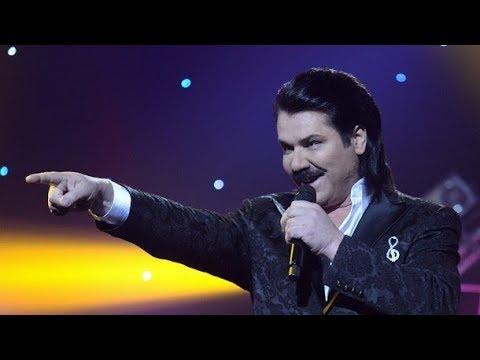 Павло Зібров - В епіцентрі кохання [Ювілейний концерт]