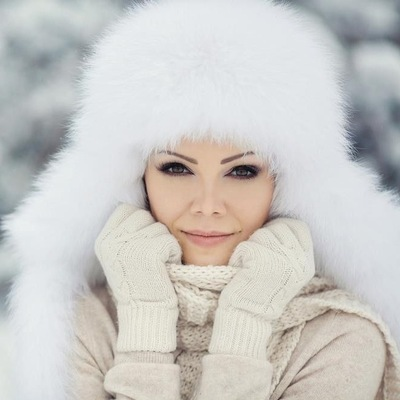 Татьяна Ерёмина