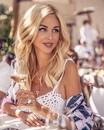 Виктория Лопырева фото #14