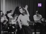 Nagwa Fouad (1965)(1)