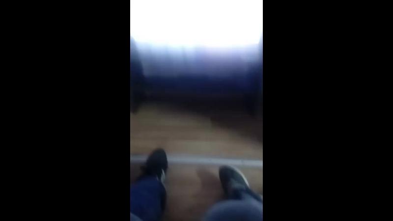 Телжан Омір - Live