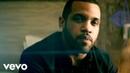 Lloyd Banks - I Don't Deserve You ft. Jeremih