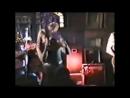 Ария в Hard rock cafe, Berlin (9.10.1994)