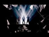 Dimitri Vegas Like Mike vs Hardwell - Unity (Official Music Video)