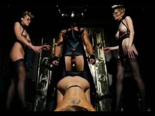 Девочки шалят Nadya Nabakova, Haley Reed, Jean Val Jean Sex, Oral, Fetish, Group porno