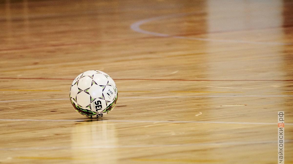 уральская бизнес лига, чайковский, футбол, 2019 год