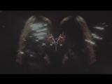 Vanessa Carlton - Little Bit of Rain (Karen Dalton Cover)