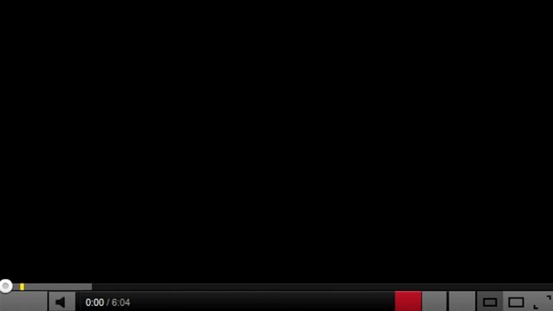 Fuuu Video 5 - YouTube.mp4