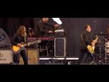 Robert Plant - Gloria (Van Morrison cover) 2017 (1080p).mp4