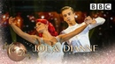 Joe Sugg Dianne Buswell Viennese Waltz to This Year's Love by David Gray - BBC Strictly 2018