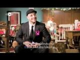 Barak allah __ Maher zain __ watsapp status. _heart_ wedding wishes ( 720 X 1280 ).mp4