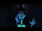 #fnaf #freddys Five Nights at Freddy's Funny Animated Series Episode 5