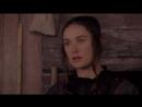 Алая буква / The Scarlet Letter (1995) [перевод Ю. Живов]