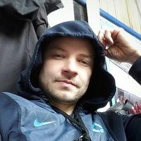 ВКонтакте Михаил Леонтьев фотографии