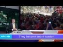 Hack News - Американские новости (Выпуск 39) (1080p).mp4