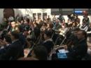 Телеканал «Россия-Культура»: В Москве вручили Премию Центрального федерального округа в области литературы и искусства