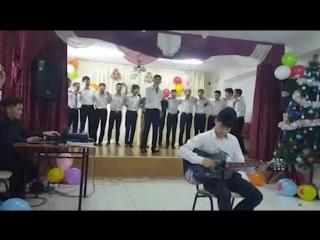 11 б Фулл видео