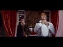 Зарубежные Фильмы / Леопард / Фильмы 1964 (драма, история)