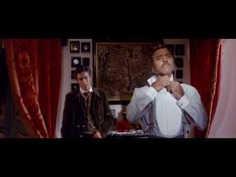 Зарубежные Фильмы / Леопард / Фильмы 1964 (драма, история) » Freewka.com - Смотреть онлайн в хорощем качестве