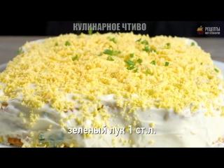 Удивительно, что мы никогда раньше не готовили эту вкуснятину!