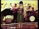 Tyrol My song Nani Bregvadze Orera sruli svlit 1968