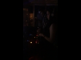 LADY DJ ANNY KEY