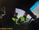 В Ангарске сотрудниками ГИБДД задержаны, доставлены в ОП-2 и помещены за решетку особо опасные преступники, по подозрению в п