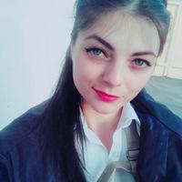 Анкета София Плахова