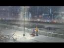 Ку! Кин-дза-дза (2013 г., фантастический мультфильм, Россия).