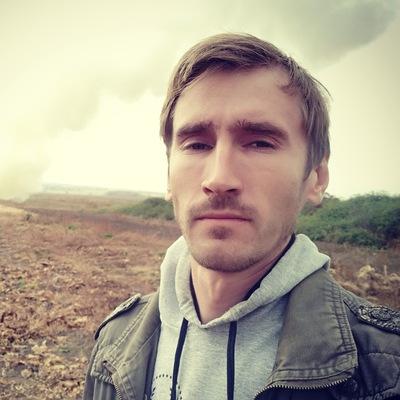 Александр Старицкий