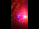 🔥 Концерты и Шоу в Орле — Live