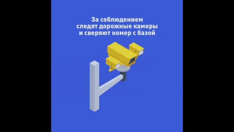 1 июля в ПДД появились знаки, которые регулируют въезд автомобилей по экоклассу. Например, в большие города нельзя въезжать на с