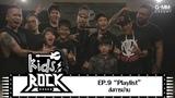 Kids Rock -