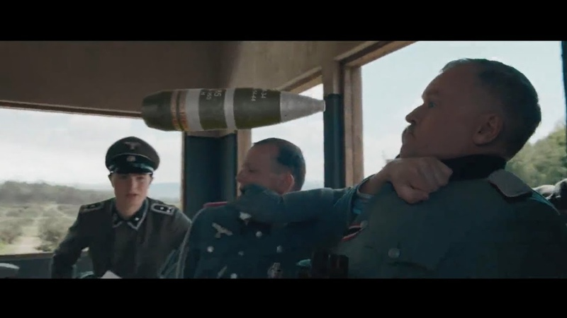 Battle Of Tank T-34 Movie Best Scene Slow Motion тольяттитлтржакашколамакияжкрасивокосметикакайфкруто