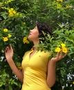 Ладамирра Мира фото #3