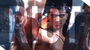 DmC: Devil May Cry「GMV」Dante — Let's start a Riot
