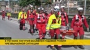 В Италии ввели режим чрезвычайного положения из-за обрушения моста в Генуе