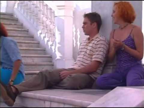 Милагрос Milagros 1999 Серия 207